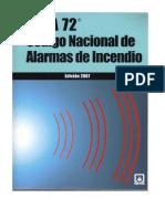 NFPA+72+Edic+2007+Español+cap+2