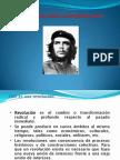 revoluciones latinoamericanas