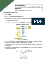 NotasDeAula_Aula04_uCeUP.Detalhamento.Blocos.CPU.e.Periféricos