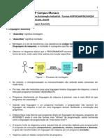 NotasDeAula Aula06.uCeUP.linguagemAssembly