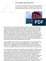 An Effective Cheat for Gestion Des Stock Excel.20130606.115731