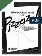 Pizzazz.pdf