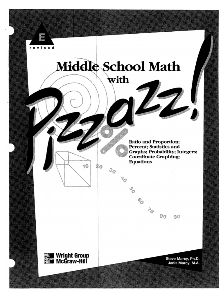 Worksheets Pizzazz Math Worksheets pizzazz pdf equations interest