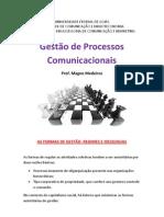 Formas_de_gestão