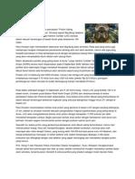 Artikel Mesin Simulasi Ledakan Alam Semesta