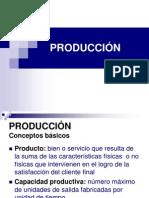 PRODUCCIÓN(3)