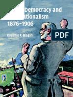 British Democracy and Irish Nationalism