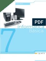 7-cuadernillo_informatica