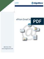EdgeWave_ePrism_GettingStarted_2505