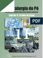 +(19)Www.metalurgiadopo.com.Br Downloads Metalurgia Do Po-Cap11-Estudos de Casos
