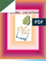 Y_Arriba..._las_Letras.pdf