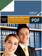 Marketing Juridico Etico
