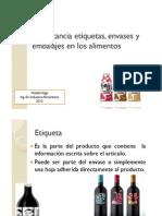 Etiquetas - envases - embalajes.pdf