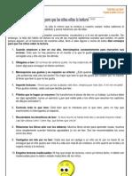 10 consejos para que los niños odien la lectura.docx