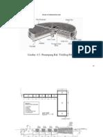 Desain of Sedimentation Tank