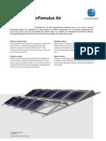 CONERGY SolarFamulus Air TD ESP 2011-07-01 Web