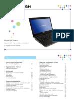 Manual C500 3D Marzo 2013