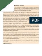 a burguesia portuguesa e o tráfico negreiro e outros monopólios
