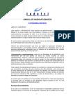 Manual de Radioaficionado Novicio - Crabreu