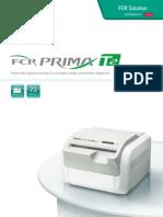 2013 Brochure FCR PrimaT2