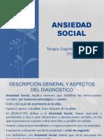 Ansiedad Social Odoi 4 13