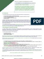 PREVENCION Y TRATAMIENTO DE ENFERMEDADES DE LOS PECES.pdf