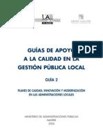 GUIA02