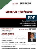 Sistemas Trifásicos - versão final