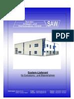 Imagefolder SAW