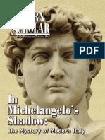 In Michelangelo's Shadow (Guidebook).pdf