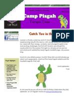 Terrapin Times_Summer Recess.pdf