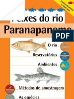 Guia Peixes Ed2