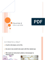 Science Form 1 Chapter 2