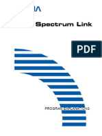 SpecLink7-5