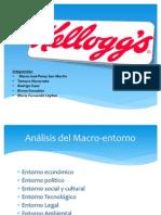 Kelloggs.pptx