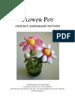 7144?Filename=Fp Flowerpot Amigurumi Pattern
