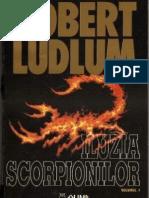 145935989 Robert Ludlum Iluzia Scorpionilor Vol 1 v 2 0