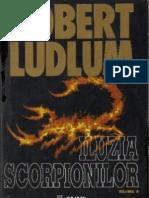 145935838-Robert-Ludlum-Iluzia-Scorpionilor-Vol-2-v-2-0.pdf