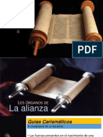 Teología AT 2
