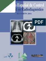 protocolo_2011