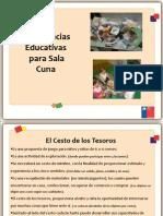 actividades para sala cuna 2012.pptx