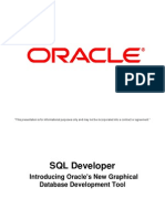 SQLDeveloper_Overview2