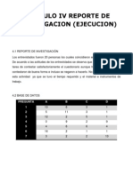 4 Capitulo IV Reporte de Investigacion