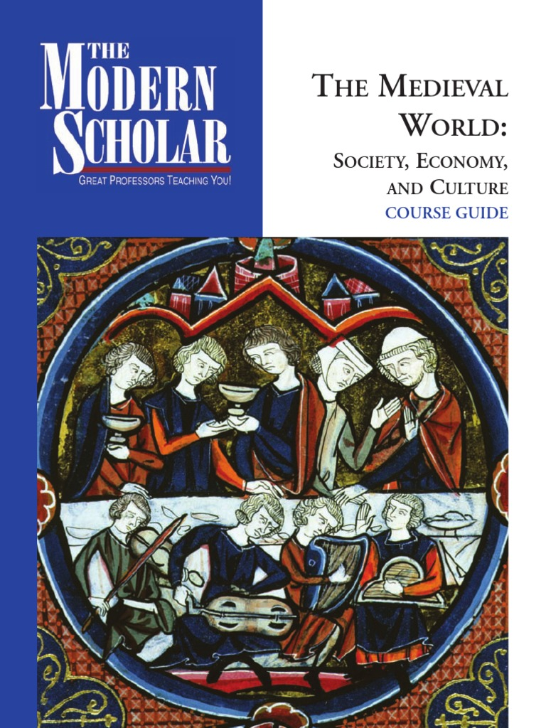 The medieval world ii society economy and culture bookletpdf the medieval world ii society economy and culture bookletpdf christian monasticism pope fandeluxe Choice Image