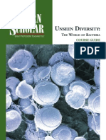Unseen Diversity - The World of Bacteria (Booklet).pdf