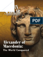 TMS - Alexander of Macedonia.pdf