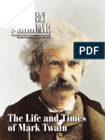 Life and Times of Mark Twain (Guidebook).pdf
