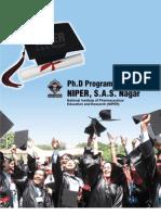 PhDBrochure_2009