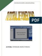 tutorialdepowerpoint-090511092559-phpapp02