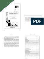 Antología Ciencias Naturales I y II Ciclo